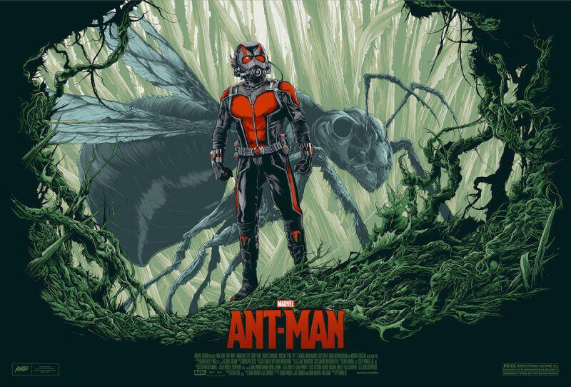 http://io9.gizmodo.com/captain-america-and-ant-man-get-the-mondo-poster-treatm-1783784814
