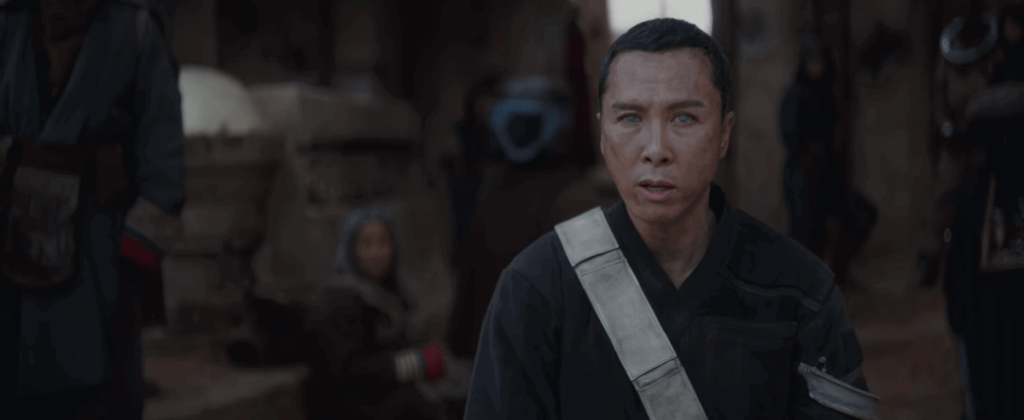rogue-one-august-trailer-10
