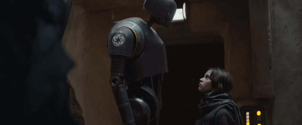 rogue-one-august-trailer-11
