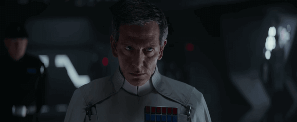 rogue-one-august-trailer-14