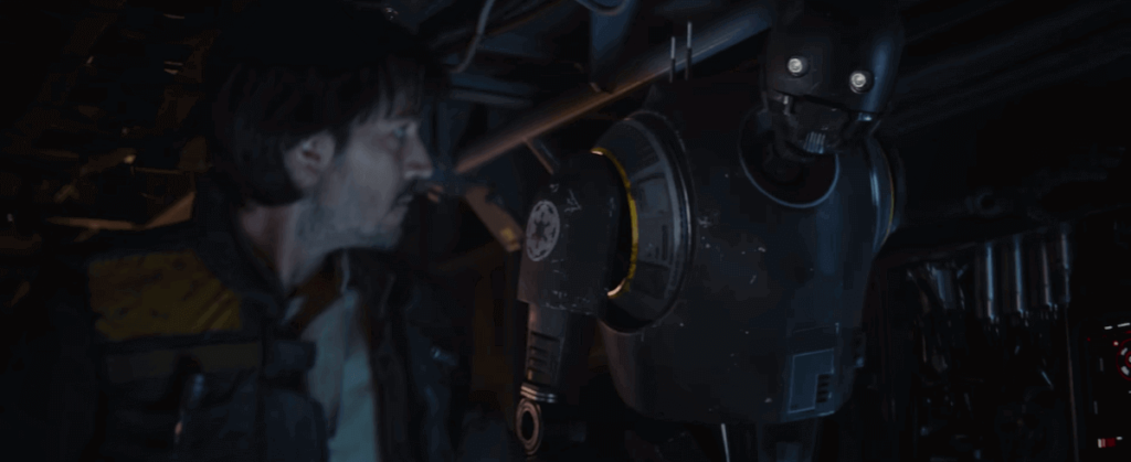 rogue-one-august-trailer-16