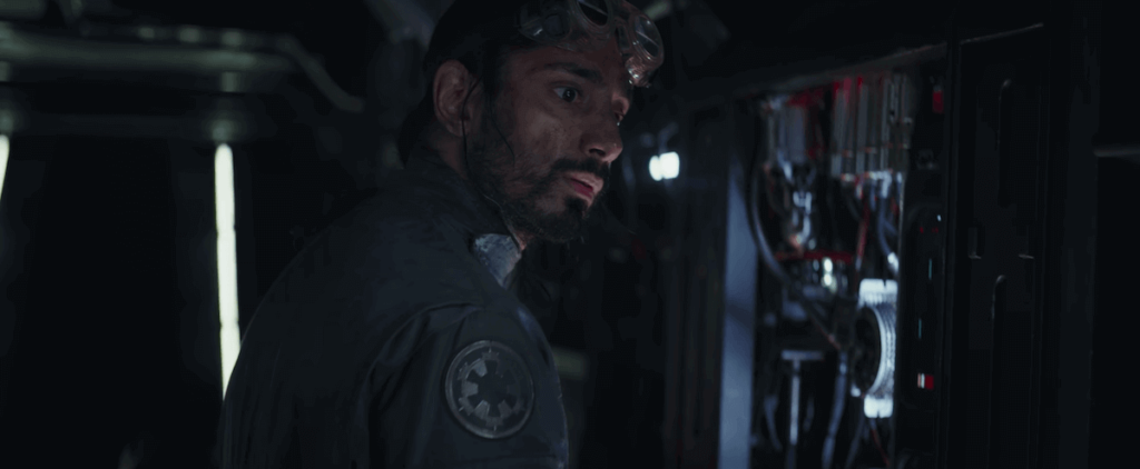 rogue-one-august-trailer-17