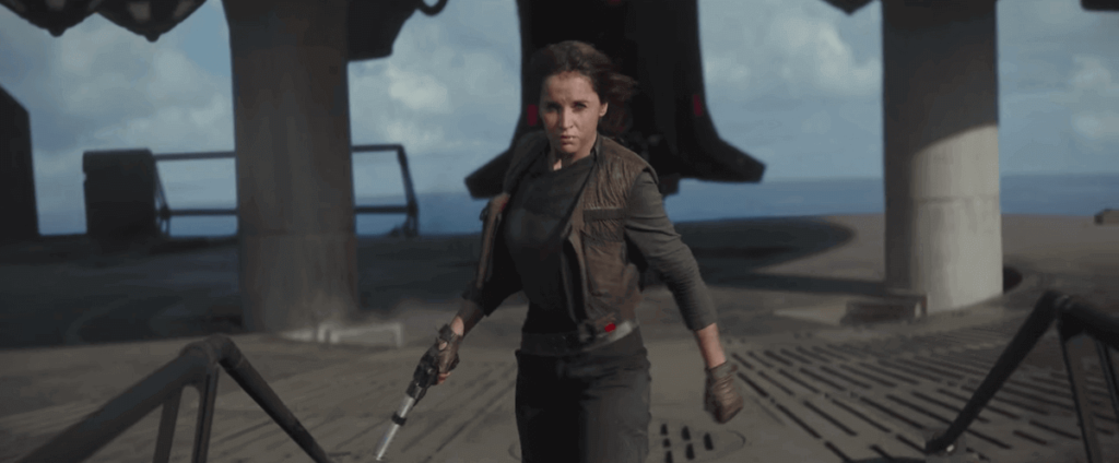 rogue-one-august-trailer-22