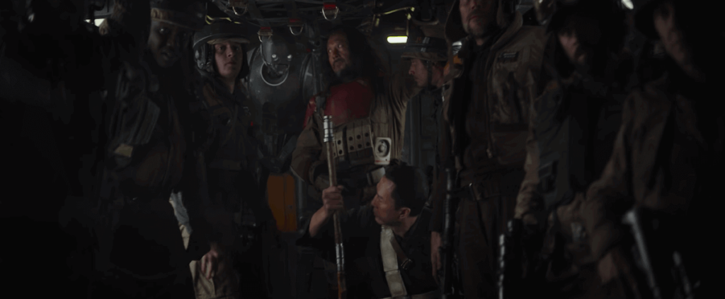 rogue-one-august-trailer-24