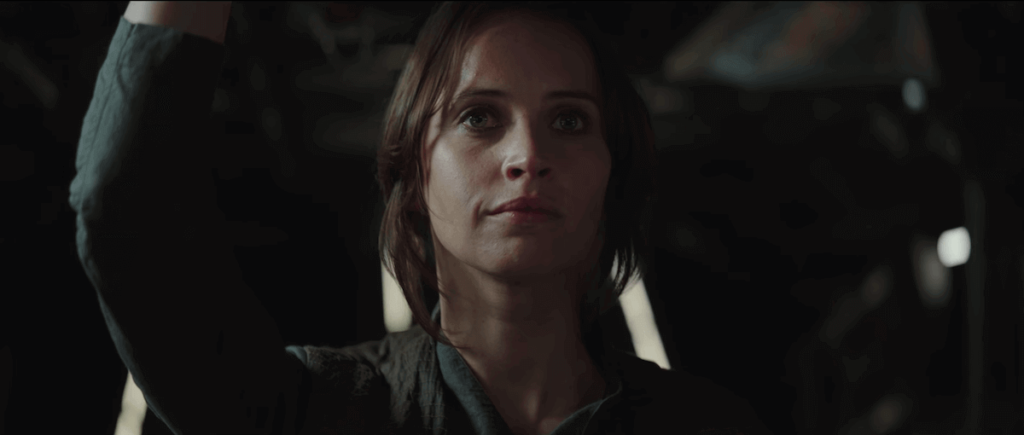 rogue-one-august-trailer-25