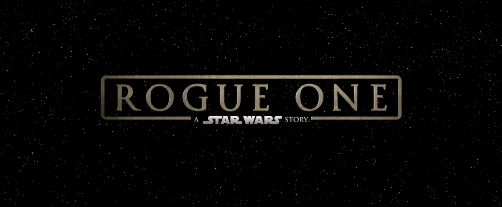 rogue-one-august-trailer-26