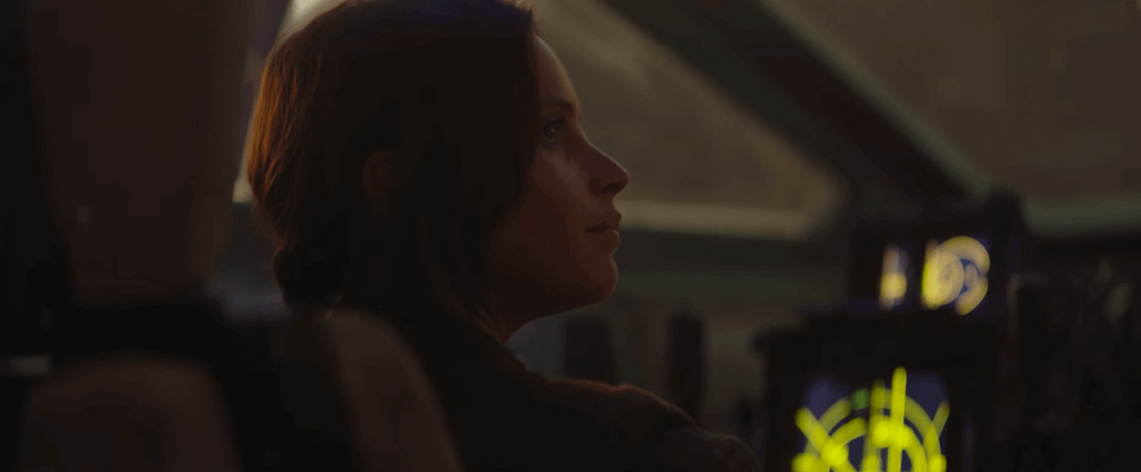 rogue-one-august-trailer-6