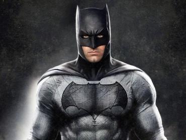 ベン・アフレック版『バットマン』まさかの早期公開へ!DC映画のスケジュールに大波乱の予感