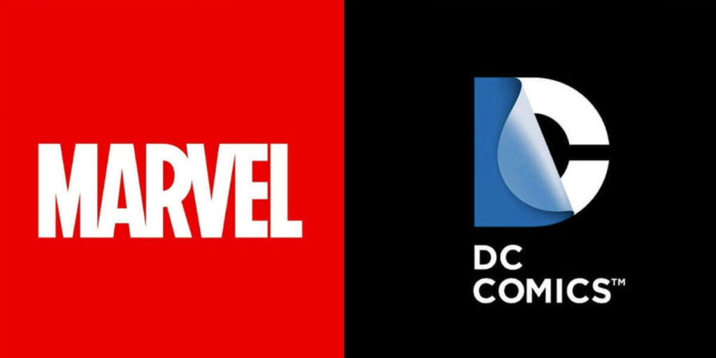 http://screenrant.com/kevin-feige-mcu-dceu-comparison/