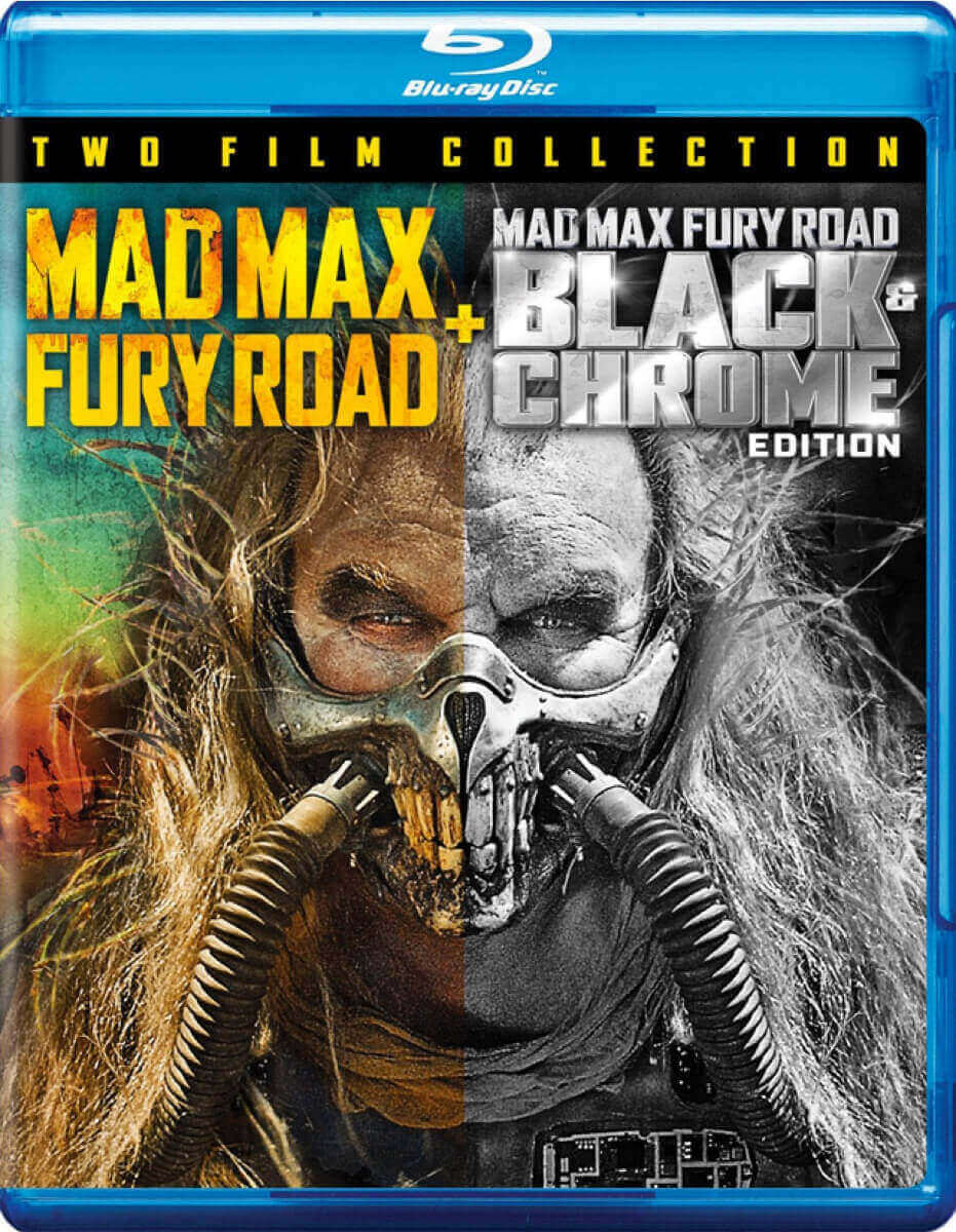 http://www.slashfilm.com/mad-max-high-octane-collection/