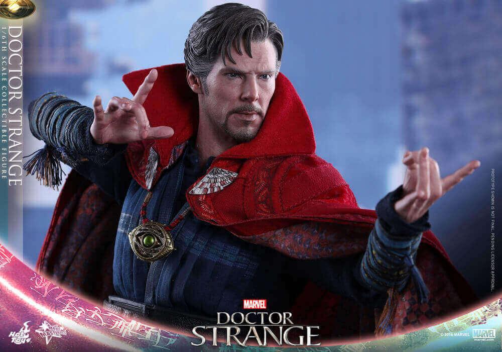 doctor_strange-11