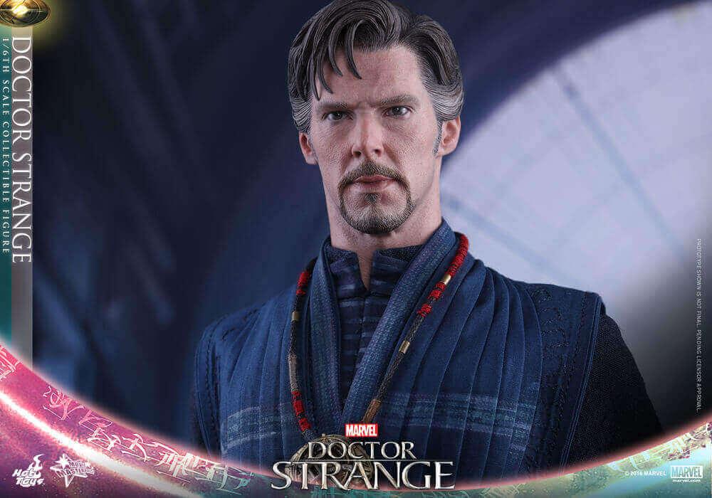 doctor_strange-17