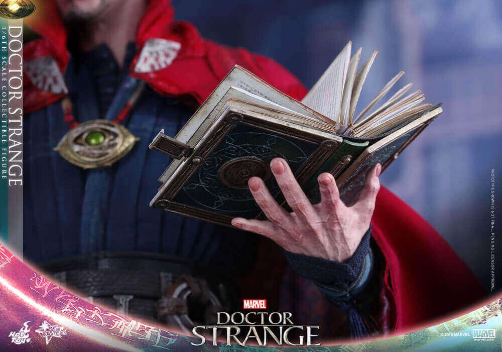 doctor_strange-18