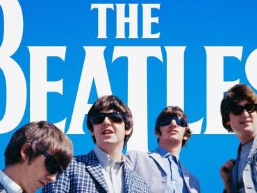 20世紀最高のバンド、ザ・ビートルズの光と影が鮮やかに…『ザ・ビートルズ~EIGHT DAYS A WEEK‐The Touring Years』レビュー