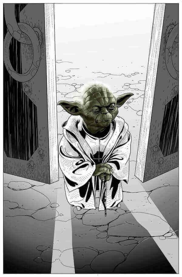 yoda-star-wars