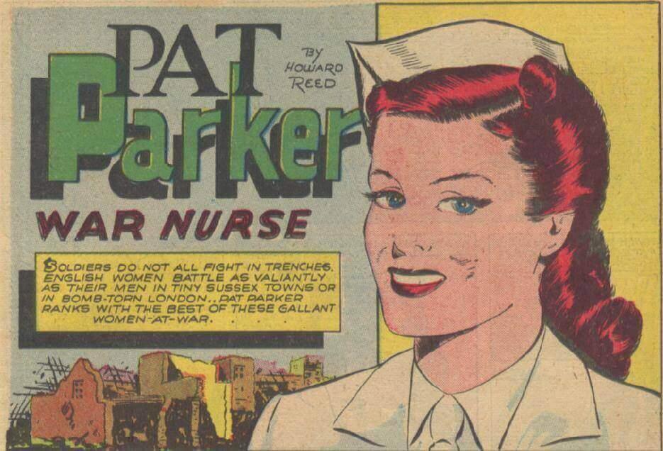 http://comicvine.gamespot.com/pat-parker-war-nurse/4005-61306/