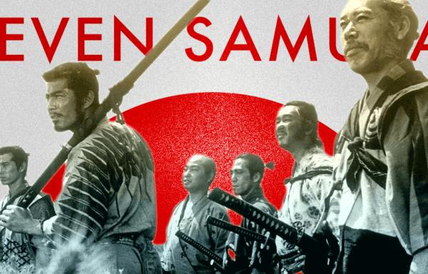 7samurai-hero