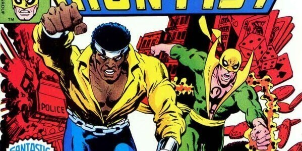 http://www.blackfilm.com/read/2013/11/marvels-daredevil-jessica-jones-luke-cage-and-iron-fist-series-headed-to-netflix/
