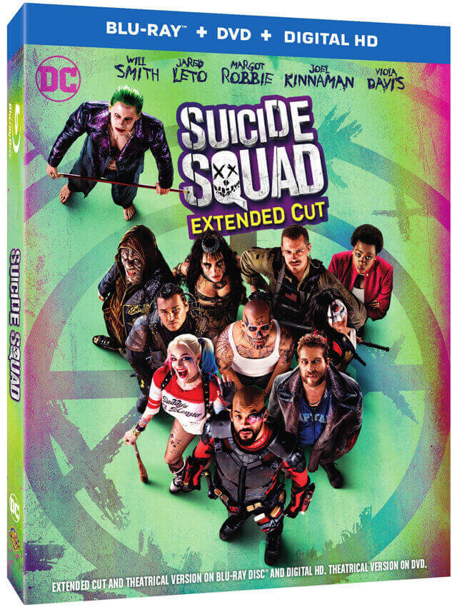 http://www.comingsoon.net/dvd/trailers/773493-the-suicide-squad-extended-cut-trailer-is-here#/slide/1