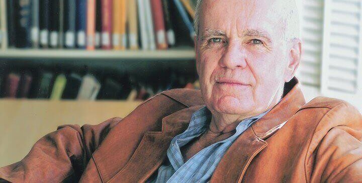 http://flavorwire.com/492813/the-strange-case-of-cormac-mccarthy-screenwriter