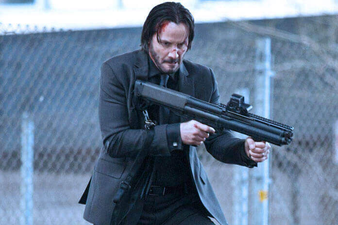 http://cdn.darkhorizons.com/wp-content/uploads/2016/10/featurette-reeves-trains-for-john-wick-sequel.jpg