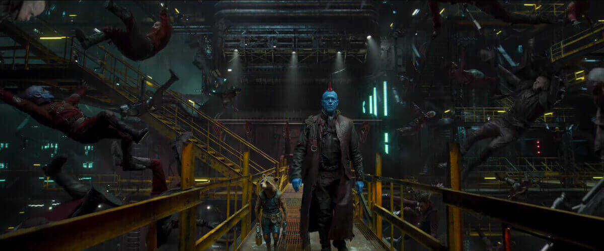 https://www.youtube.com/watch?v=2WhQcK-Zaok http://collider.com/guardians-of-the-galaxy-2-trailer-analysis/