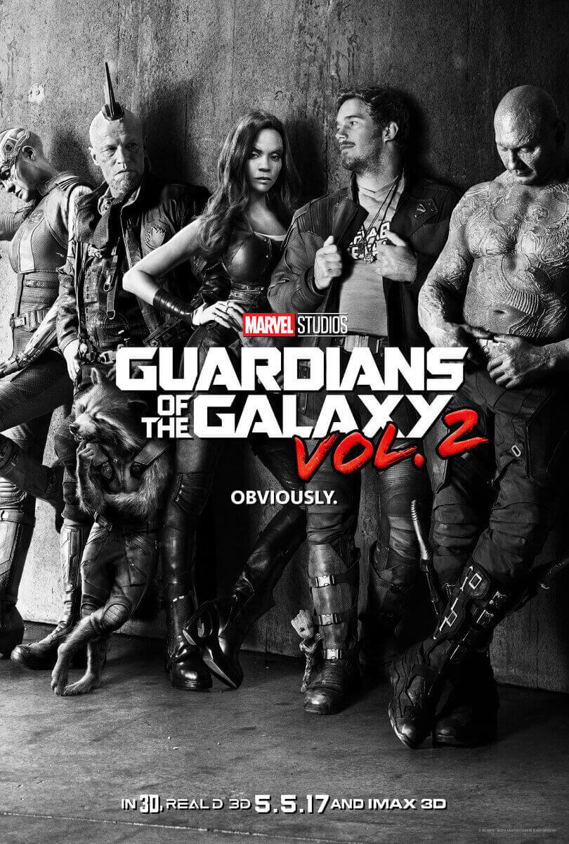 http://comicbook.com/2016/10/19/guardians-of-the-galaxy-vol-2-poster-released/