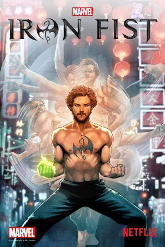 http://www.comingsoon.net/comics/news/773953-nycc-iron-fist-variant-cover-featuring-finn-jones#/slide/2