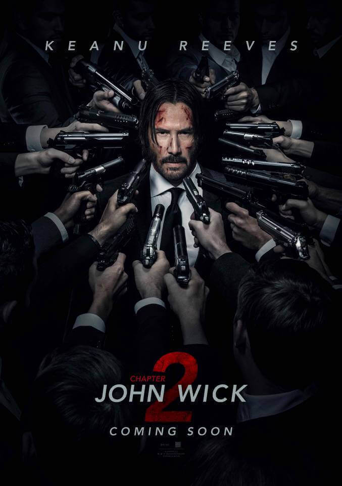 http://www.indiewire.com/2016/10/john-wick-chapter-2-poster-keanu-reeves-guns-1201734796/