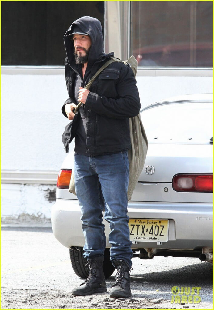 jon-bernthal-starts-filming-the-punisher-first-set-photos-03