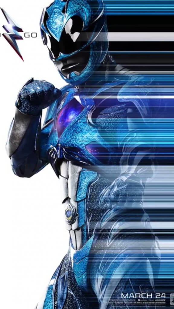 powerrangermovieposterblue-204103