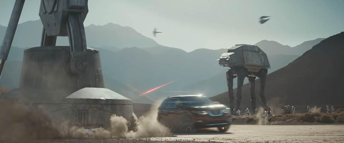 rogue-one-nissan-cm-4