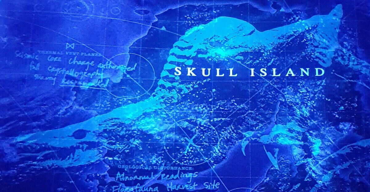 http://www.comingsoon.net/movies/news/775399-kong-skull-island-monster#/