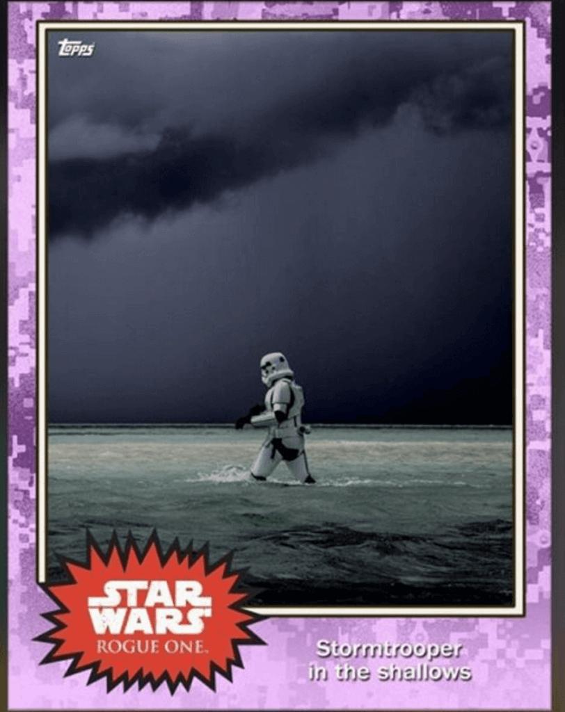 trooper3