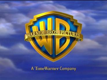 ワーナー「IMAX上映作品ラインナップ」発表!DC映画、ノーラン&スピルバーグ新作、『ゴジラ』『ブレードランナー』続編など