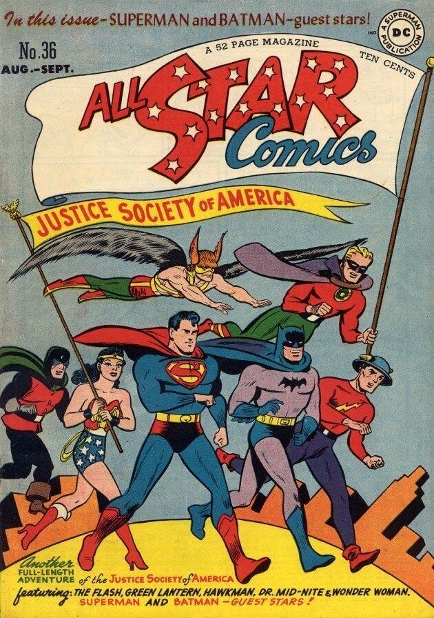 http://comicsalliance.com/evolution-worlds-finest-superman-batman-comics/