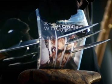 """ウルヴァリンの爪が現実に?映画に登場する""""あの武器""""を製造する熱き職人魂『MAN AT ARMS』に全ての男のロマンが結集しているワケ"""