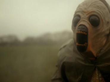 本当の脅威は内側にいる…閉鎖空間の恐怖を描いた映画『TANK 432』がトラウマになりそう