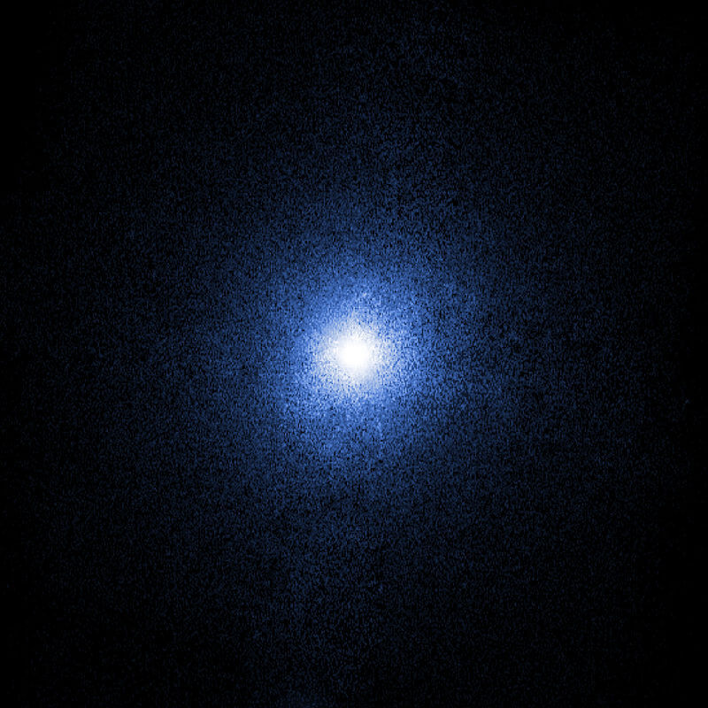 https://en.wikipedia.org/wiki/Black_hole#/media/File:Chandra_image_of_Cygnus_X-1.jpg