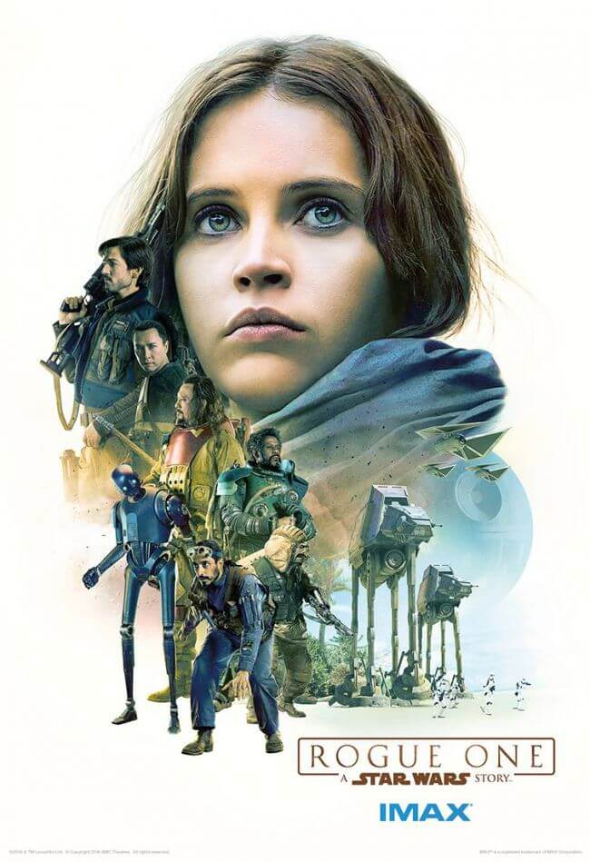 http://www.gamesradar.com/star-wars-rogue-one-poster/