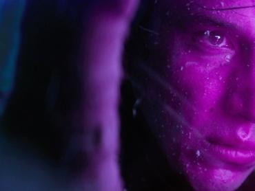 カイロ・レン役アダム・ドライバー、初めて『フォースの覚醒』を観た時の思ひ出…「吐くかと思った」