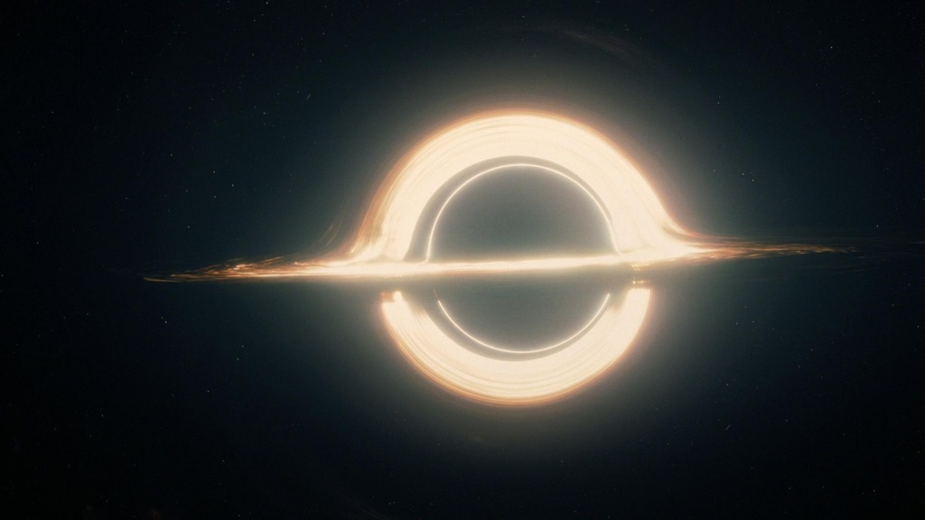 https://www.reddit.com/r/wallpaper/comments/3e98z4/gargantua_1920x1080/