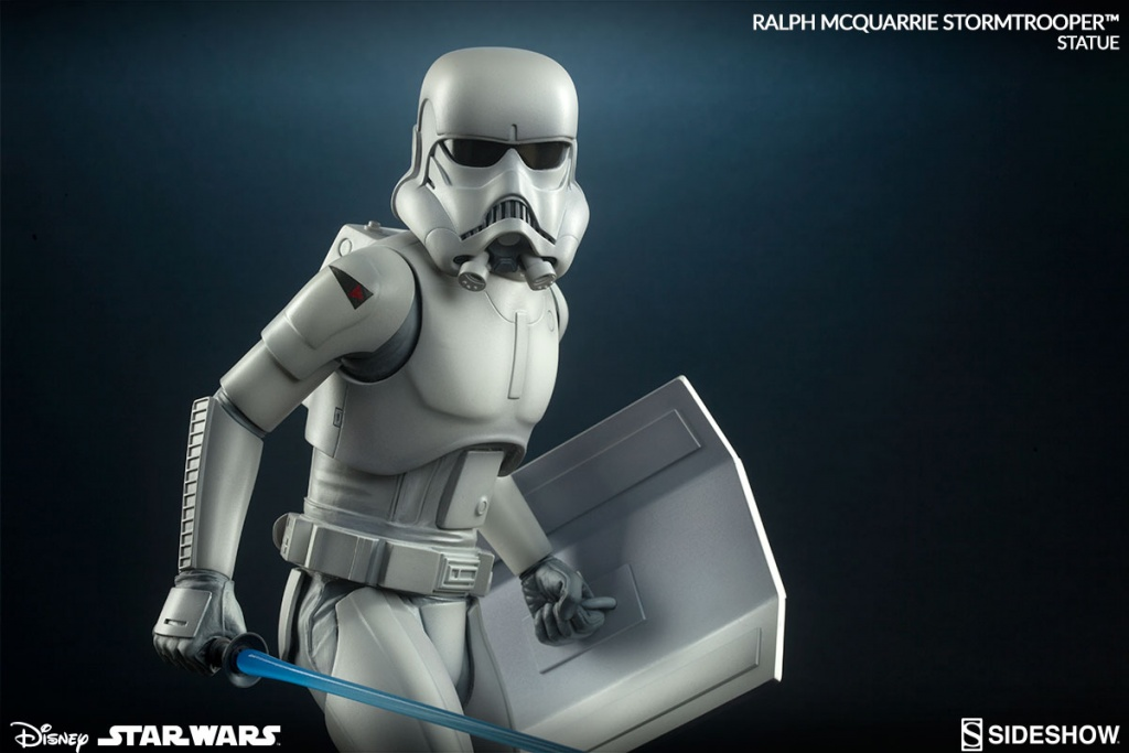 http://news.toyark.com/wp-content/uploads/sites/4/2015/09/McQuarrie-Concept-Stormtrooper-Statue-009.jpg