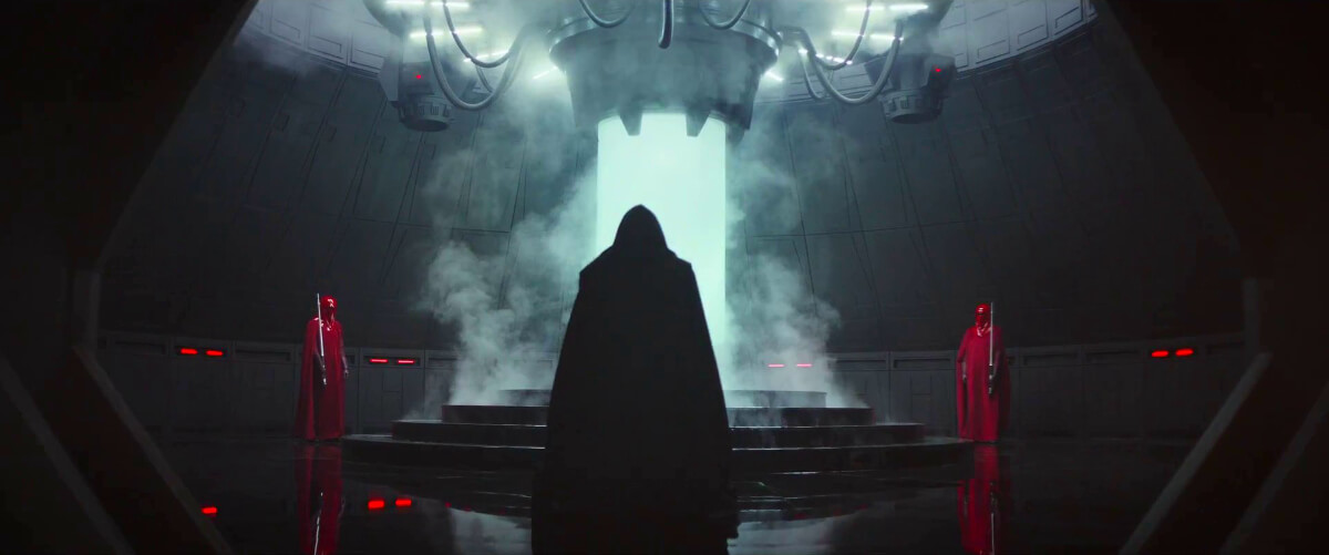 http://wegotthiscovered.com/movies/disney-watered-down-darth-vader-scene-in-rogue-one-a-star-wars-story/