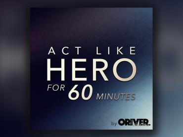 ジャスト60分!ヒーロー気分で集中して仕事/勉強できる『作業用BGM』プレイリスト、Apple Musicで公開