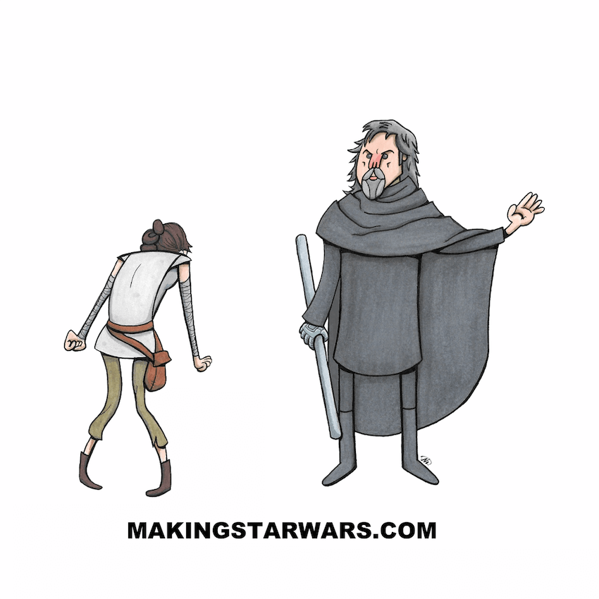 http://makingstarwars.net/2016/10/an-accurate-depiction-of-luke-skywalkers-look-in-star-wars-episode-viii/