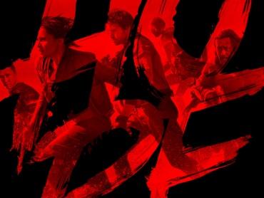 """『ローグ・ワン/スター・ウォーズ・ストーリー』最新予告編""""Trust""""公開!IMAX版ポスター等も続々解禁!"""