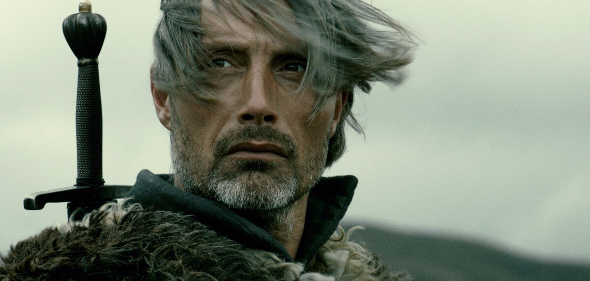 http://www.slashfilm.com/mads-mikkelsen-rogue-one-character/