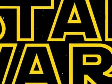 【予想】『ローグ・ワン / スター・ウォーズ・ストーリー』のエンディングに『エピソード4 / 新たなる希望』は流れるか?
