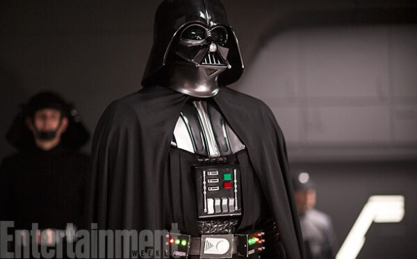 rogue-one-darth-vader-image-600x373
